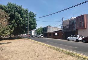 Foto de local en renta en boulevard garcia de leon , 5 de diciembre, morelia, michoacán de ocampo, 0 No. 01