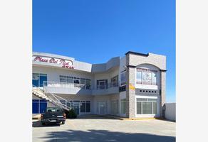 Foto de local en venta en boulevard garita de otay 574, garita otay, tijuana, baja california, 0 No. 01