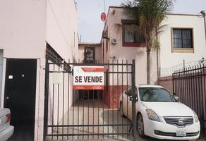 Foto de casa en venta en boulevard garita de otay , garita otay, tijuana, baja california, 0 No. 01