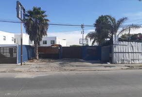 Foto de local en venta en boulevard garita de otay , otay constituyentes, tijuana, baja california, 0 No. 01
