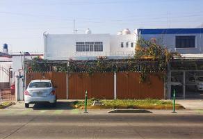 Foto de casa en venta en boulevard general marcelino garcía 1140, el periodista, guadalajara, jalisco, 0 No. 01