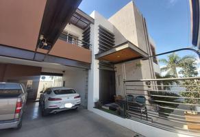 Foto de casa en venta en boulevard gilbert escobosa gamez 194, la paloma residencial ii, hermosillo, sonora, 20189597 No. 01