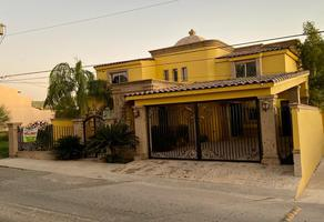 Foto de casa en venta en boulevard gilberto escoboza 222, loreto, hermosillo, sonora, 0 No. 01