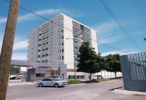 Foto de departamento en venta en boulevard gilberto escoboza 37, colinas del bachoco, hermosillo, sonora, 0 No. 01