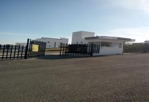 Foto de terreno habitacional en venta en boulevard gobernadores 1001, monte blanco ii, querétaro, querétaro, 0 No. 01