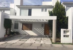 Foto de casa en venta en boulevard gobernadores 1002, monte blanco ii, querétaro, querétaro, 0 No. 01