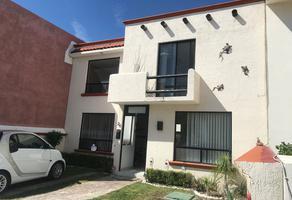 Foto de casa en venta en boulevard gobernadores 1006, monte blanco iii, querétaro, querétaro, 0 No. 01