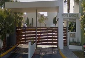 Foto de casa en venta en boulevard gobernadores , cimatario, querétaro, querétaro, 0 No. 01