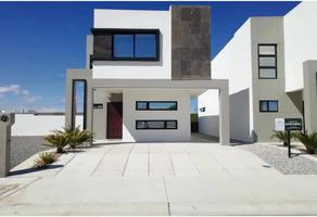 Foto de casa en venta en boulevard gomez morin , residencial gardeno, juárez, chihuahua, 21670517 No. 01