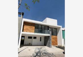 Foto de casa en venta en boulevard gran reserva , real de cholula, san andrés cholula, puebla, 0 No. 01