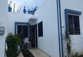 Foto de casa en venta en boulevard granate 163 , vistas de la cantera etapa 2, tepic, nayarit, 10261634 No. 01