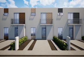 Foto de casa en venta en boulevard granate prototipo orquidea , la floresta, tepic, nayarit, 0 No. 01