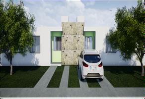 Foto de casa en venta en boulevard granate prototipo violeta 2r , la floresta, tepic, nayarit, 13721326 No. 01