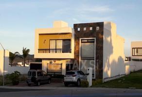 Foto de casa en renta en boulevard grand , juriquilla, querétaro, querétaro, 19347984 No. 01