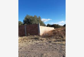 Foto de terreno habitacional en venta en boulevard guadalupano , cumbres iii, aguascalientes, aguascalientes, 18636474 No. 01