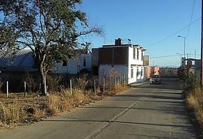 Foto de terreno habitacional en venta en boulevard guadalupe hinojosa de murat , santa cruz xoxocotlan, santa cruz xoxocotlán, oaxaca, 18663749 No. 01