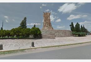 Foto de terreno habitacional en venta en boulevard guanajuato 0, guanajuato centro, guanajuato, guanajuato, 20978790 No. 01