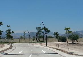 Foto de terreno habitacional en venta en boulevard guanajuato , punta del este, león, guanajuato, 14240317 No. 01