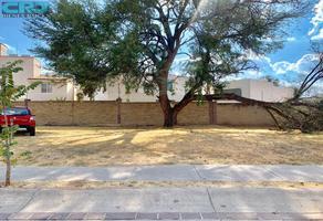 Foto de terreno habitacional en venta en boulevard guanajuato , punta del este, león, guanajuato, 17773587 No. 01
