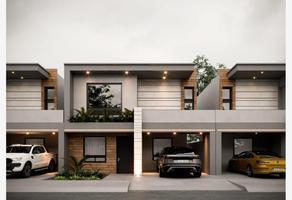 Foto de casa en venta en boulevard gustavo díaz ordáz sin número, del valle, ramos arizpe, coahuila de zaragoza, 0 No. 01