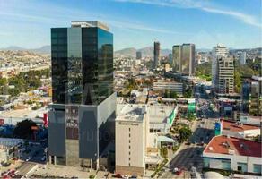Foto de oficina en renta en boulevard gustavo salinas , aviación, tijuana, baja california, 0 No. 01