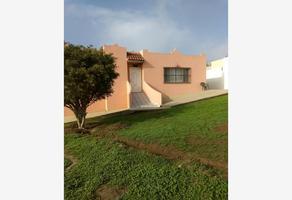 Foto de casa en venta en boulevard h. geranios 74, las lomitas, ensenada, baja california, 13259169 No. 01