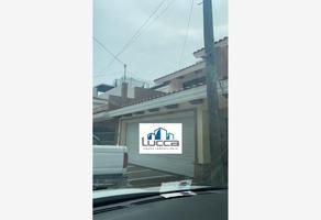 Foto de casa en renta en boulevard hacienda 1155, campestre, culiacán, sinaloa, 0 No. 01