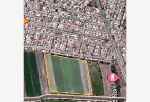 Foto de terreno habitacional en venta en boulevard hacienda del jacal 0, el jacal, querétaro, querétaro, 0 No. 01
