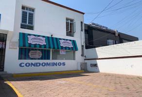 Foto de local en renta en boulevard hacienda el jacal , jardines de la hacienda, querétaro, querétaro, 0 No. 01