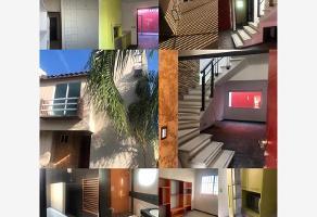 Foto de casa en renta en boulevard hacienda la gloria 1, la gavia, corregidora, querétaro, 12538365 No. 01