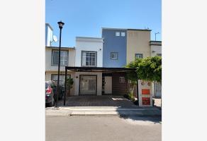 Foto de casa en renta en boulevard hacienda la gloria 1201, la gloria, querétaro, querétaro, 0 No. 01