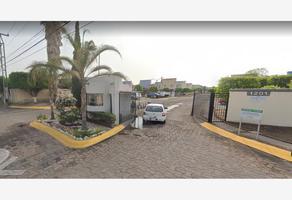 Foto de casa en venta en boulevard hacienda la gloria 1201, residencial parque del álamo, querétaro, querétaro, 0 No. 01