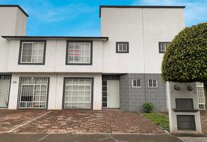Foto de casa en renta en boulevard hacienda la gloria 1701, la gloria, querétaro, querétaro, 0 No. 01