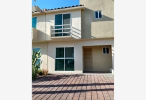 Foto de casa en venta en boulevard hacienda la gloria 2200, la gloria, querétaro, querétaro, 0 No. 01