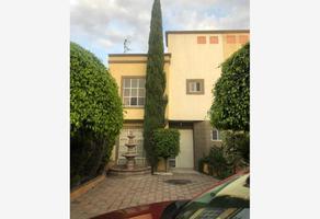 Foto de casa en venta en boulevard hacienda la gloria, condominio nogal 1201, la gloria, querétaro, querétaro, 0 No. 01