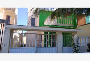 Foto de casa en venta en boulevard hacienda las palomas 74, costa dorada, veracruz, veracruz de ignacio de la llave, 0 No. 01