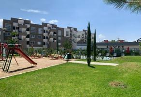 Foto de departamento en venta en boulevard haciendas de león , campo fuerte, león, guanajuato, 20212015 No. 01