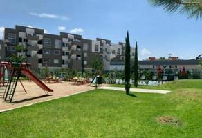 Foto de departamento en venta en boulevard haciendas de león , campo fuerte, león, guanajuato, 20212031 No. 01