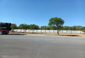 Foto de terreno industrial en renta en boulevard heberto castillo martinez , cumbres de santa catarina, santa catarina, nuevo león, 15344706 No. 01