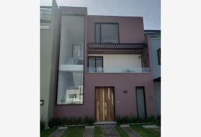 Foto de casa en venta en boulevard hermanos serdan 1, del valle, puebla, puebla, 0 No. 01
