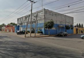 Foto de edificio en venta en boulevard hermanos serdán 1234, san rafael poniente, puebla, puebla, 18772875 No. 01