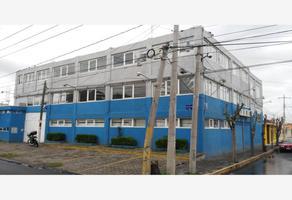 Foto de edificio en venta en boulevard hermanos serdan 608, san rafael oriente, puebla, puebla, 5896444 No. 01