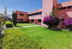 Foto de terreno comercial en venta en boulevard hermanos serdán 652, san rafael oriente, puebla, puebla, 0 No. 01
