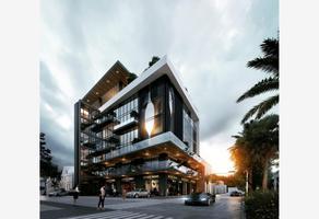 Foto de edificio en venta en boulevard hermanos serdán 773, san rafael poniente, puebla, puebla, 0 No. 01