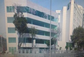 Foto de edificio en venta en boulevard hermanos serdán , amor, puebla, puebla, 10466524 No. 01