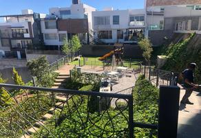 Foto de departamento en renta en boulevard hernan cortes 1111, lomas verdes 6a sección, naucalpan de juárez, méxico, 0 No. 01
