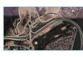Foto de terreno comercial en venta en boulevard hernán cortes , lomas verdes 6a sección, naucalpan de juárez, méxico, 18857061 No. 01
