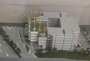 Foto de terreno comercial en venta en boulevard hernán cortéz , lomas verdes 6a sección, naucalpan de juárez, méxico, 0 No. 01