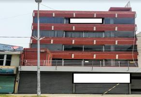 Foto de oficina en venta en boulevard héroes del 5 de mayo , el carmen, puebla, puebla, 14953452 No. 01