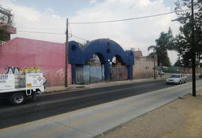 Foto de edificio en venta en boulevard hidalgo , cipreses, león, guanajuato, 0 No. 01